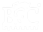 Logo B&C - branca.png