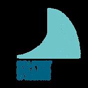 DBOA-logo-CMYK-LRG-01.png