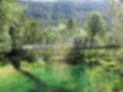 CAMINO NATURAL DEL TAJO 2.doc.jpg