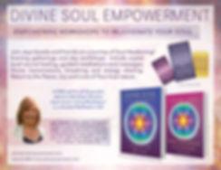 Workshop-&-Event-Flyer---Divine-Soul.jpg