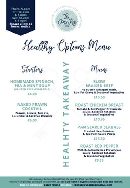 health options.jpg