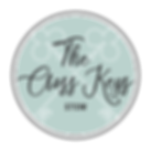 Logo_Crosskeys-Transparent-Small.png