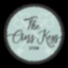 Logo_Crosskeys-Transparent-Small.png