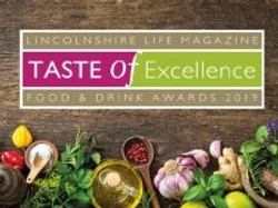 taste of excellence 2019