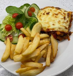 Veggie lasagne.jpg