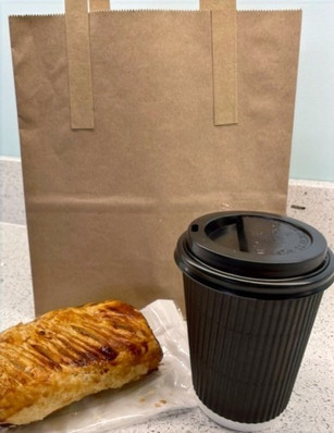 Lunch%2520in%2520a%2520Bag%2520Takeaway%2520-%2520Homemade%2520Sausage%2520Roll%2520and%25