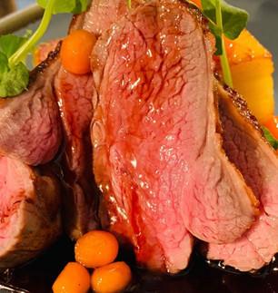 sunday roast beef.jpg