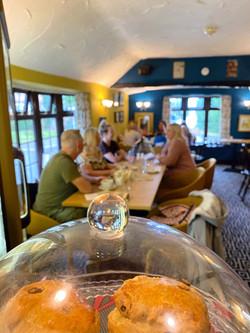 tearoom people_edited.jpg