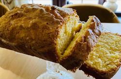 Lemon Drizzle Cake.jpg