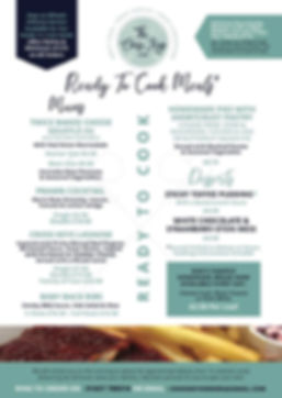 Home cooked menu.jpg