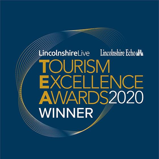 LincsTEA_Logo_2020_Blue_WINNER.jpg