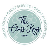 cross-keys-logo.jpeg