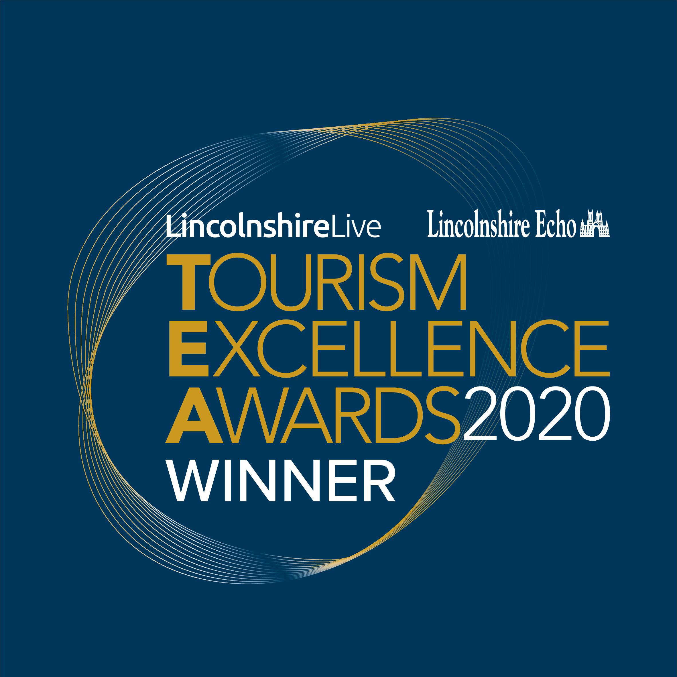 LincsTEA_Logo_2020_Blue_WINNER