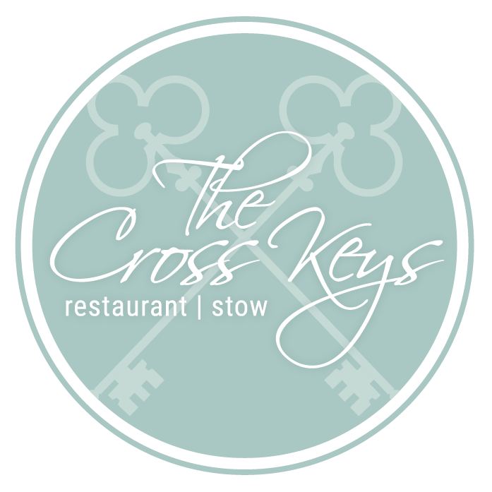 Logo_Crosskeys_55mm_cmyk-02