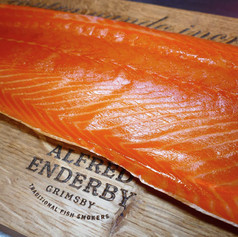 Alfred Enderby Smoked salmon.jfif