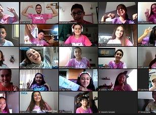 Global YCAMP YTAC (16).jpeg