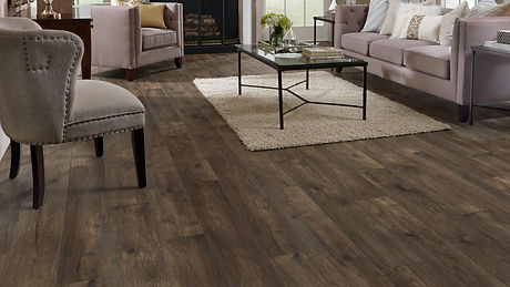 Hillside_Hickory_Coal_28212_RS.jpg