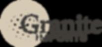 GI-Logo.png