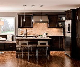 dark_maple_cabinets_in_casual_kitchen.jpg