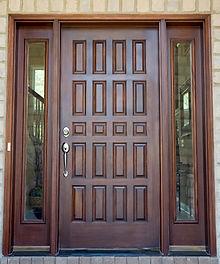 Wooden Front Door.jpg