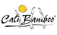 Cali-bamboo-logo.jpg