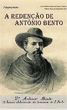 antonio_bento_capa_edited.jpg