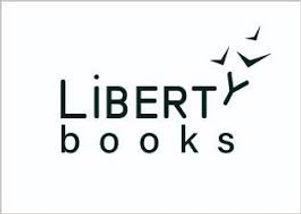 logo Liberty books.jpg