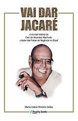 Vai dar Jacaré.jpg
