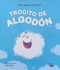 Trocito_de_Algodón.JPG