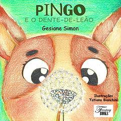 pingo_e_o_dente_leao-capa.jpg