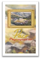 Paco_o_tempo_sempre_será_nosso.jpg