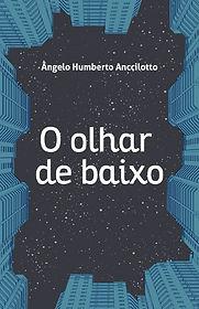 olhardebaixo_capa.jpg