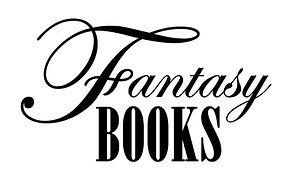 logo Fantasy books.jpg