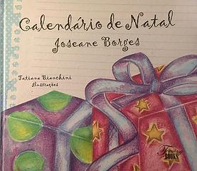 Calendário_de_Natal.jpg