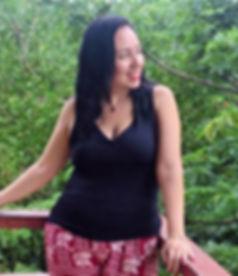 Monica%2520foto_edited_edited.jpg