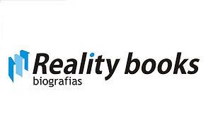 logo Reality books_grande.jpg