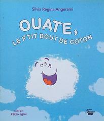 Ouate, Le Petit Bout de Coton.jpeg