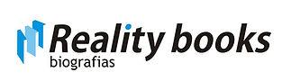 logo RealityBooks.jpg