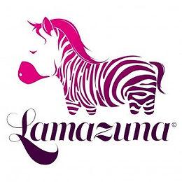 lamazuna-logo-1.jpg