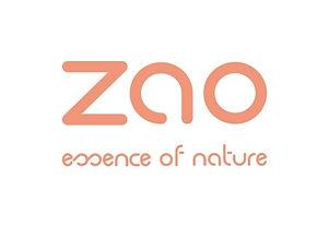 Logo-ZAO-1.jpg