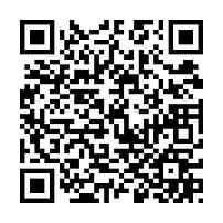 LINE_バーコード.PNG