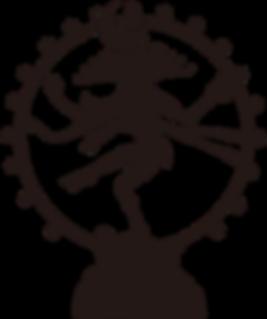 ナタラージャ影ロゴ.png