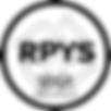 S01-YA-SCHOOL-RPYSロゴ.png