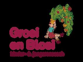 Logo_Groei-en-Bloei_Met-Tagline_Scherm.p