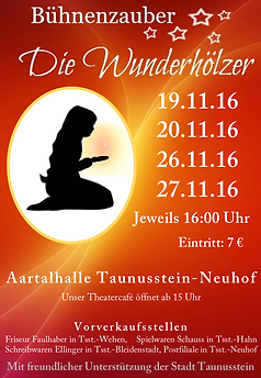 Plakat_Wunderhölzer_2016.png