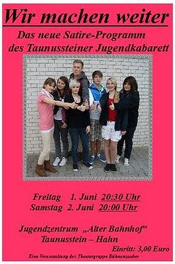 Plakat Jugend 2012.jpg