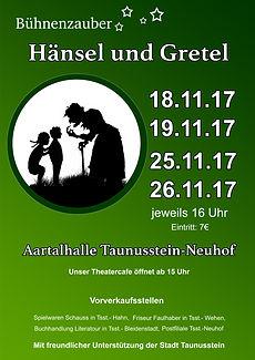Hänsel_und_Gretel_A1_m_VVK.jpg