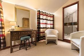 Norfolk Lurcher Rooms-5.jpg