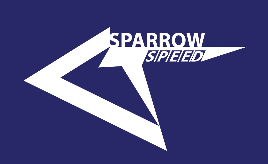 Sparrow Speed_01.jpg