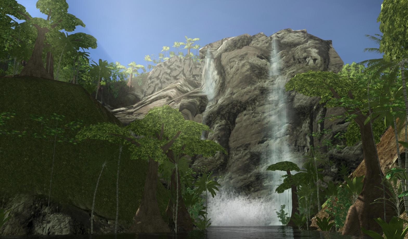 V.I.C.E. Costa Rica